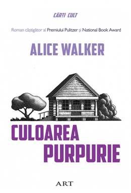 culoarea-purpurie-cover_mobil