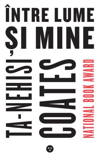 icc82ntre_lume_scca6i_mine_cover_0